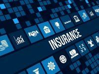 کدام شرکت بیمهای به بخش خصوصی واگذار میشود؟