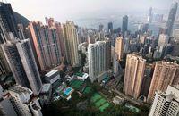 متوسط قیمت مسکن در شهرهای مختلف جهان چقدر است؟