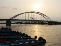 استاندار خوزستان: مردم رعایت نکنند، قرنطینه اعلام میکنم