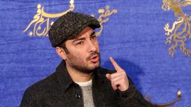 دستمزد نوید محمدزاده برای هر فیلم چه قدر است؟