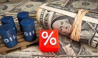 سنگینی سایه قرنطینه کرونایی بر قیمت نفت/ چشم امید بازار به بستههای حمایتی