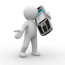 چند درصد از تماسهای موبایلی موفق است؟