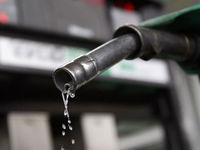 کیفیت بنزین رو به بهبود است