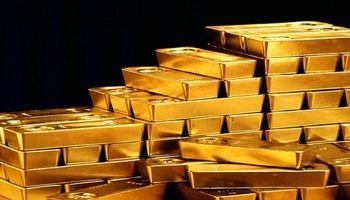 طلا از مرز ۱۴۵۰دلار عبور کرد