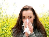 حساسیتهای تابستانی چه علائمی دارند؟