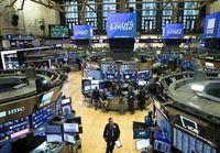 افت سهام بورسهای آسیا و آمریکا درپی کاهش مجدد قیمت نفت