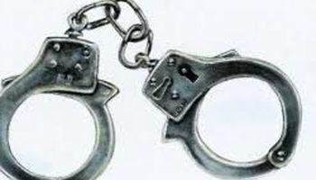 دستگیری یک زن و ٣ مرد به اتهام جعل اسکناس در کرج