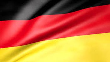 واکنش آلمان به تهدید توئیتری ترامپ علیه ایران