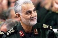 پرونده ترور سردار سلیمانی در مرحله ثبت دادخواست