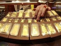 کیش، گمرک تخصصی ترخیص طلا و جواهرات شد