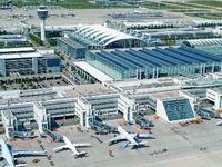 ثروتآفرینی با رویکرد اقتصادی به فرودگاهها