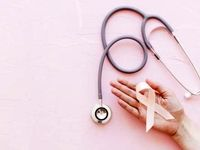 ۵راهکار پیشگیری از سرطان