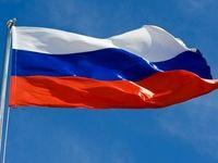 برنامه روسها برای کاهش نرخ تورم!
