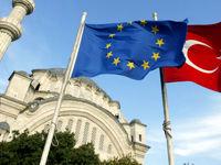 هشدار جدی ترکیه به اتحادیه اروپا