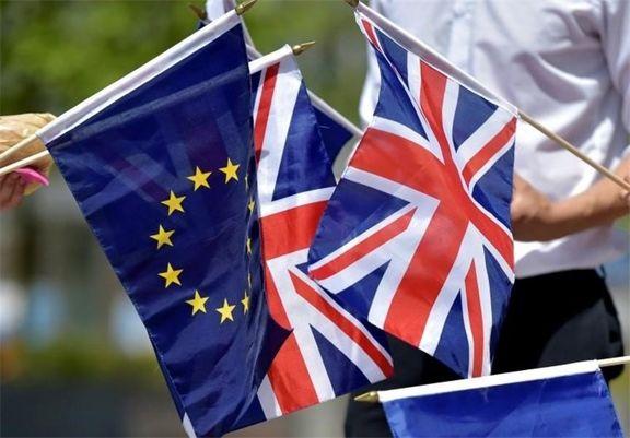 بریتانیا در کوتاهمدت قصد خروج از برجام ندارد