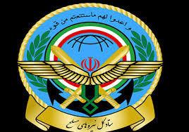 ستاد کل نیروهای مسلح  سرنگونی پهپاد ایرانی را تکذیب کرد
