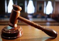 مجازات احتکار ارزاق عمومی اعدام است