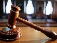 دادگاه مشایی لغو شد