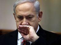 اتهام علیه ایران بخشی از روند اشتباهات نتانیاهو است