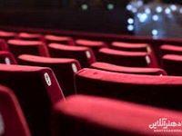 پنج فیلم پرفروش هفته سوم فروردین ماه مشخص شد