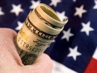 پولدارهای آمریکا کجا زندگی میکنند؟