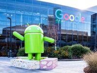 گوگل در یک قدمی تصاحب HTC