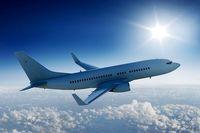 ۲ برنامه مهم برای حوزه حملونقل هوایی