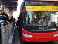 مشکل بیمه رانندگان بازنشسته اتوبوسرانی پایتخت برطرف شد