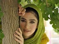 هنرمندان جوانمرگ سینمای ایران +عکس