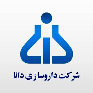 داروسازی دانا