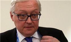 ریابکوف: برجام باید با تمام قدرت حفظ شود