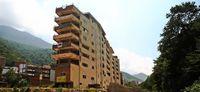 تدابیر دو وزارتخانه برای ساخت مسکن فرهنگیان