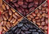 خیز آمریکا برای گرفتن بازار جهانی خرما