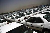 دولت سفتهبازان را از بازار خودرو بیرون کند