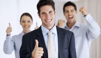 ۷ عادت افرادی که کارشان را دوست دارند
