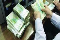 سپردههای بانکی ۳۲درصد بیشتر شد