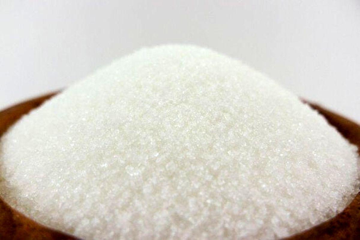 شکر دیگر قیمت مصوب ندارد