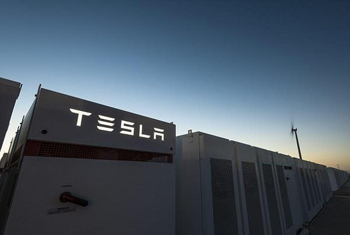 خودروهای برقی شاسیبلند هم به بازار میآیند