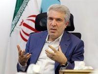لغو روادید گروهی بین ایران و روسیه