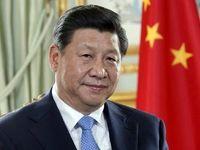 نامه چین به ایران، ایتالیا و کره جنوبی: برای کمک آمادهایم