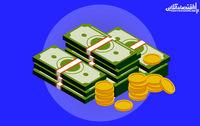 بهترین شیوه پرداخت یارانه چیست؟