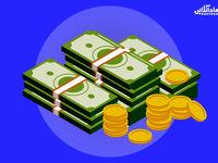 تمام خانوارهای یارانه بگیر میتوانند وام یک میلیونی دریافت کنند