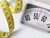 ۱۵ روش برای لاغری در ۱۵ دقیقه!