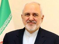 لغو تحریمها و بازگشت ایران به تعهدات زمانبر نیست/ بایدن میتواند با ۳فرمان اجرایی تحریمها را لغو کند