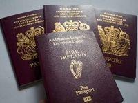 جدیدترین نتایج از وضعیت اعتبار پاسپورت ایرانی