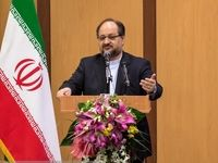 دولت باید سهم خود را در خودروسازى به صفر برساند/ سهم ارزش تولیدات ایران ۳.۵درصد جىدىپى است