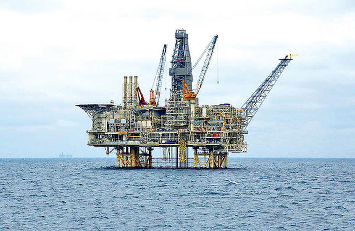 آیا انحصار گازی کرملین در اروپا شکسته میشود؟