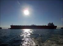 تولید نفت آمریکا رکورد جدید زد