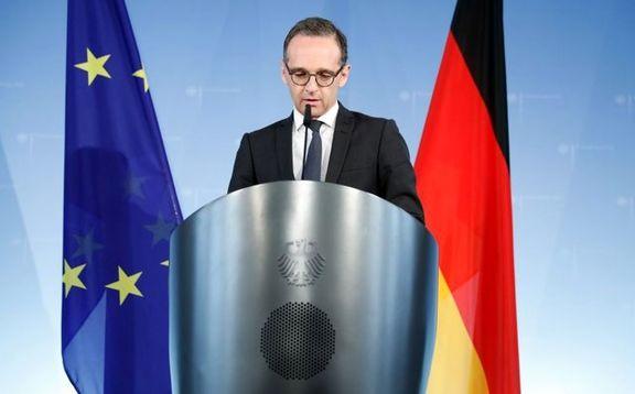 وزیر خارجه آلمان: نباید انتظار تغییر در سیاستهای ترامپ را داشته باشیم