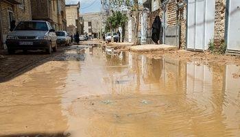 جزییات وامهای ارزان قیمت و بلاعوض دولت به سیلزدگان لرستان